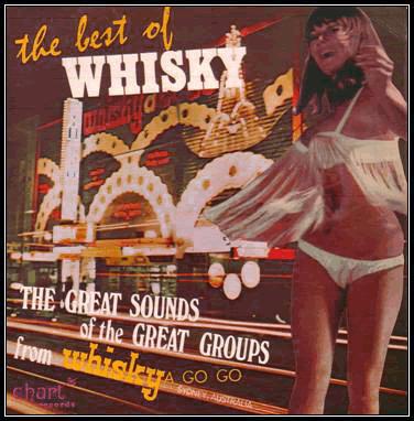 Whisky-Au-Go-Go