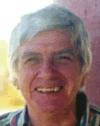Kerry Francis