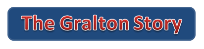 The Gralton Story