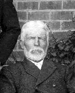 William Offwood Howell